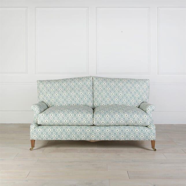 The Lambeth Sofa SB0156514