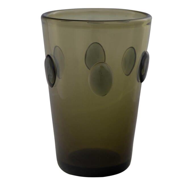 Hadeland Bucket Vase DA3953872