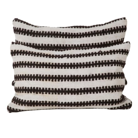 Hungarian Textile Cushion RT0159686