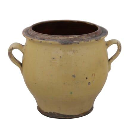 French Confit Jar DA4454330