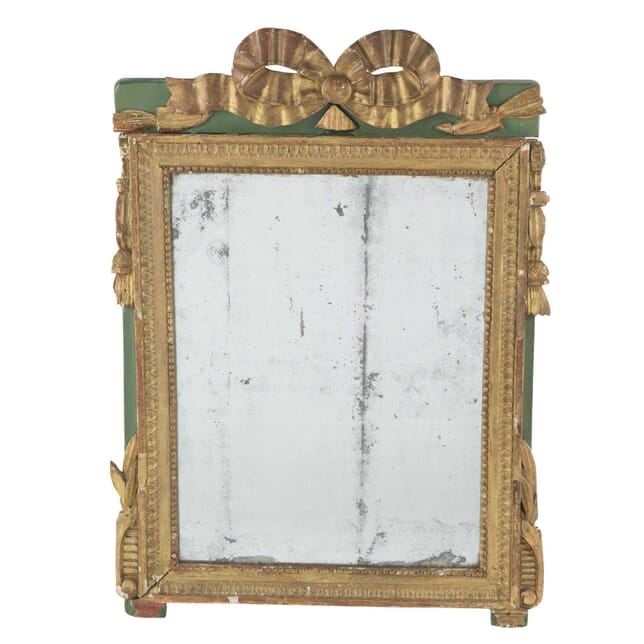 Louis XVI Marriage Mirror MI3753601
