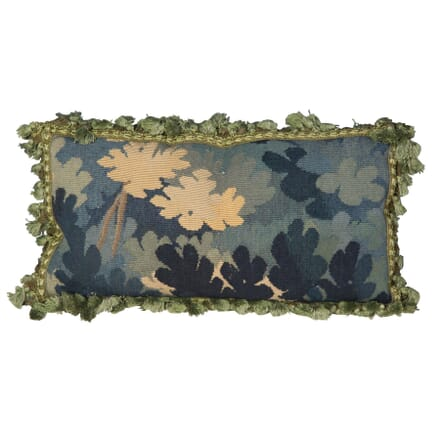 Large Aubusson Cushion RT3757069