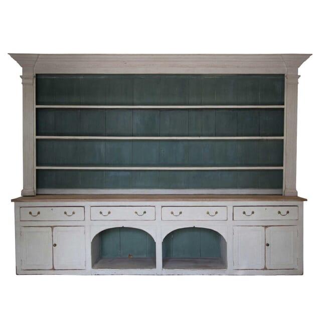 Architectural Dresser BU0412373