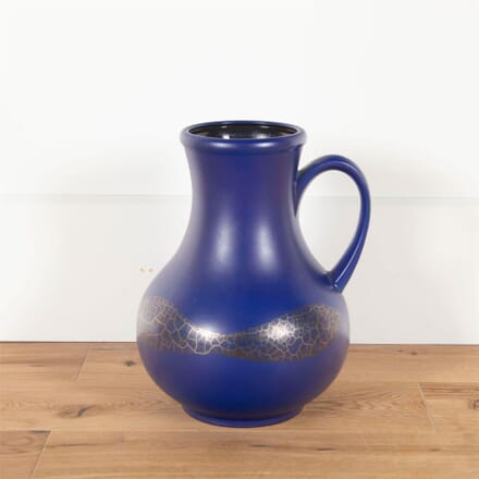West German Jug with Handle DA7261168