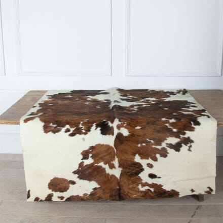 Cow Hide RT7361136