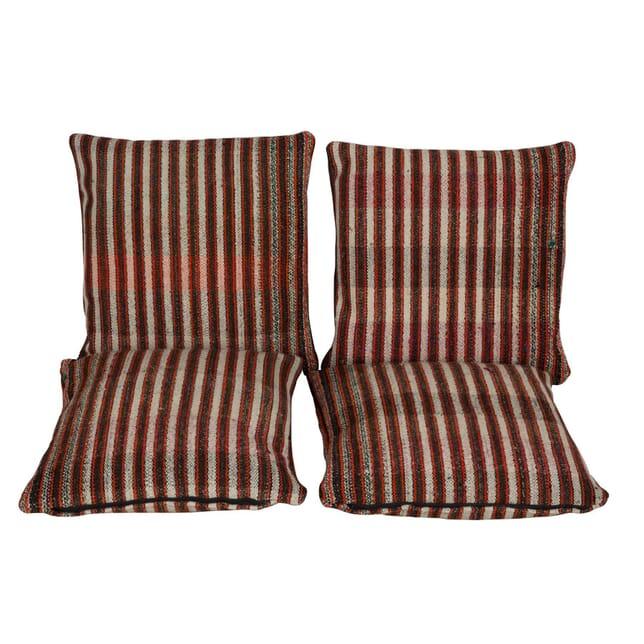 Vintage Kilim Cushions RT0159330