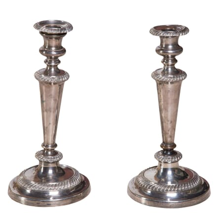 Pair of Candlesticks DA1358719