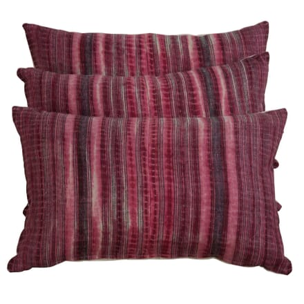 Thai Textile Cushions RT0155915