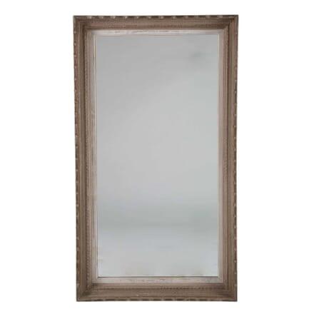 French Mirror Circa 1900 MI3513305