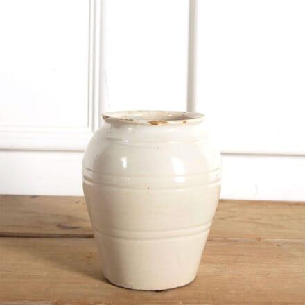 Spanish Pharmacy Jar DA0161292