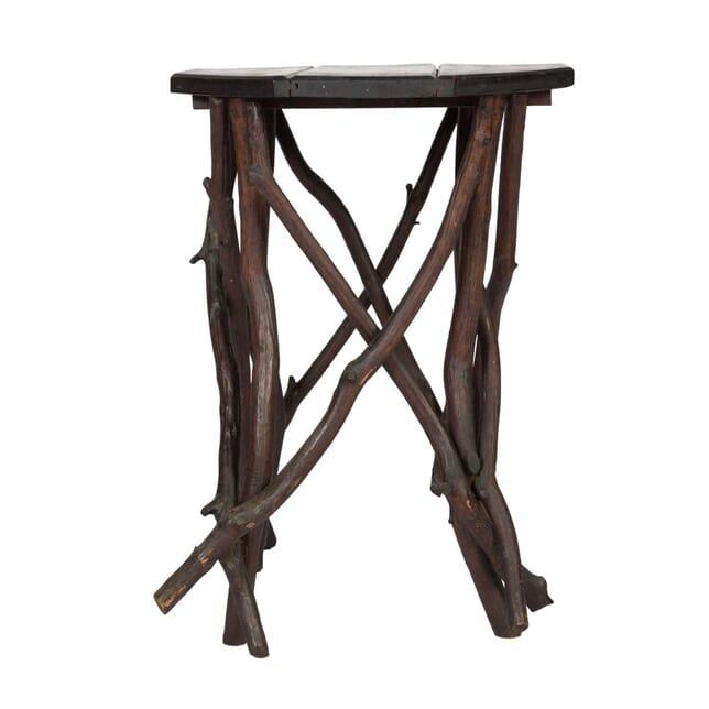 Twig Table TC5113257