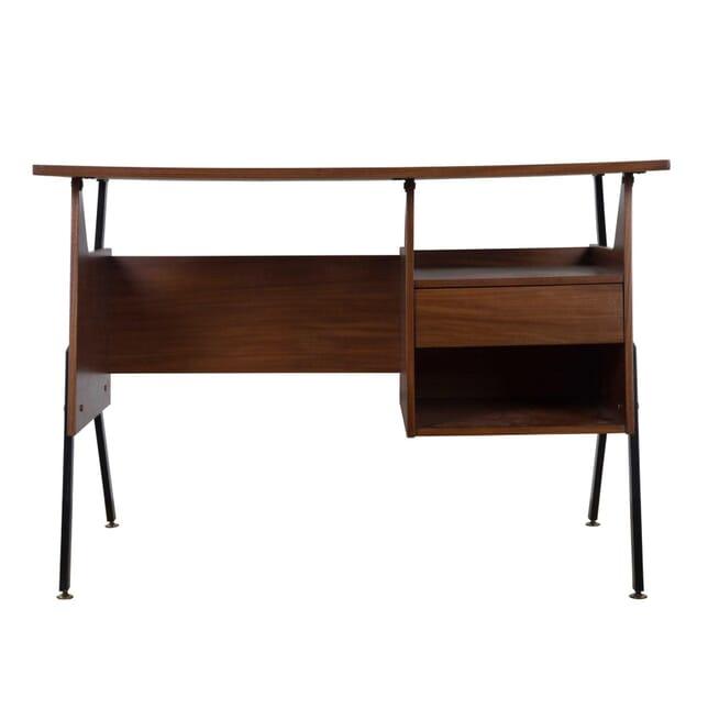 1960s Italian Desk DB3054985