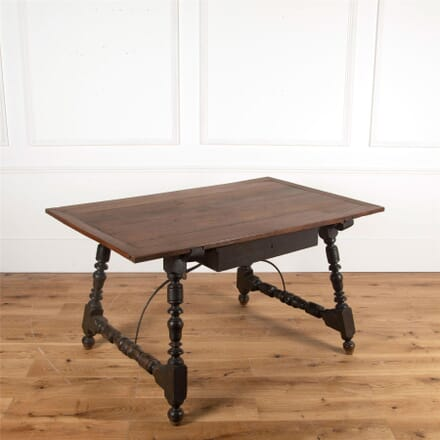 Early 19th Century Spanish Fratino Table TS3761794