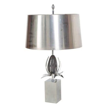 Pair of Chardon Table Lamps LT2911604