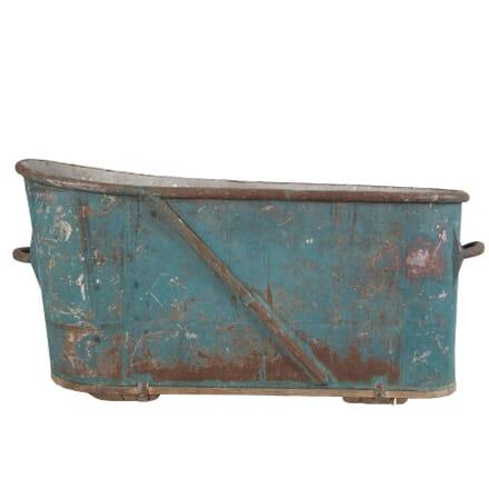 Bath Tub OF7360597