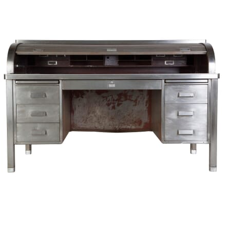 20th Century American Desk DB237751