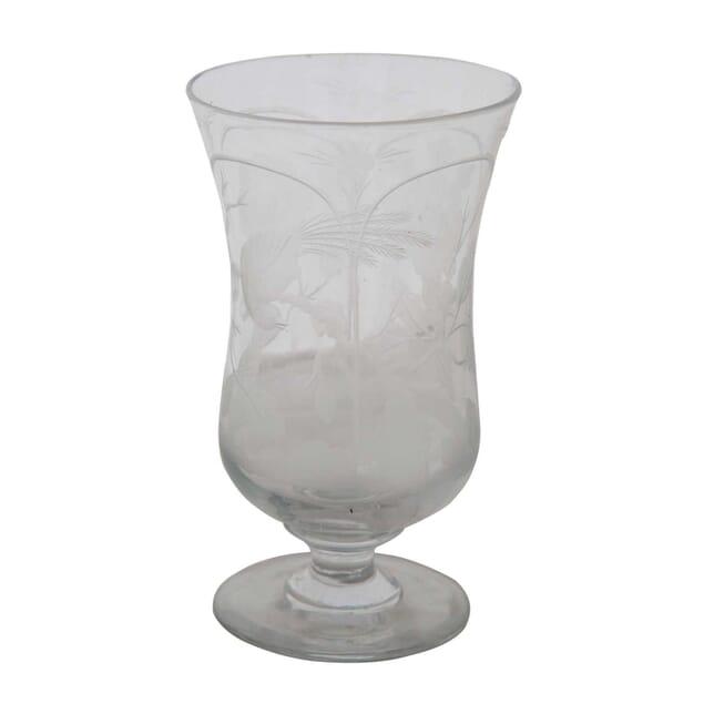 Victorian Celery Vase DA1355385