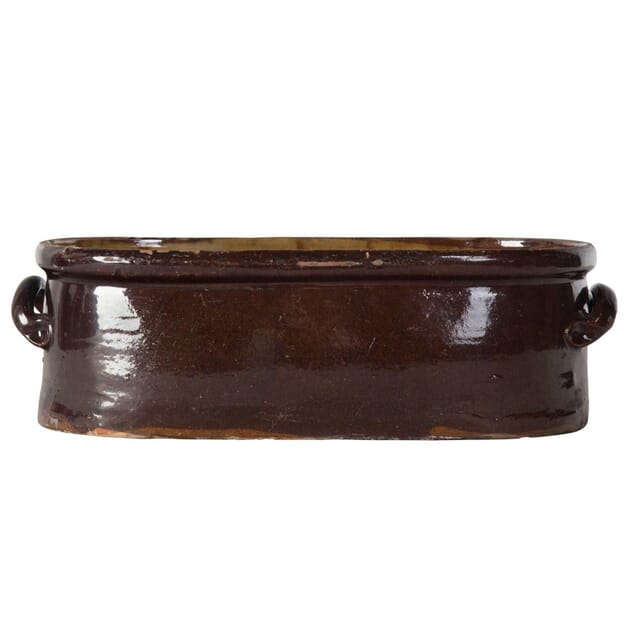 Large Glazed Tureen DA4455948