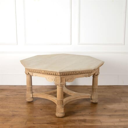 19th Century Centre Table TC2362617