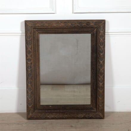 Neo-Classical Revival Mirror MI1561905