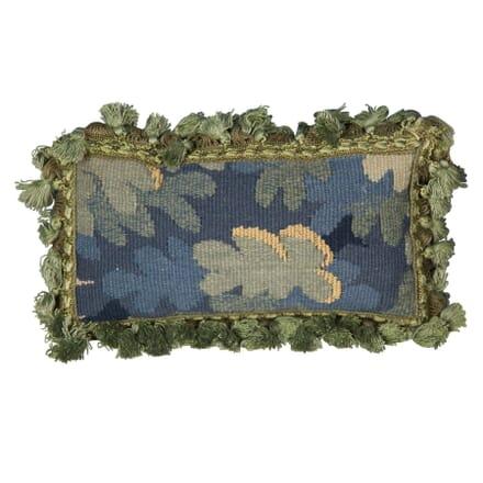 Small Aubusson Cushions RT3757070
