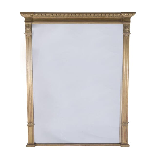 Floor Standing Mirror MI7260215