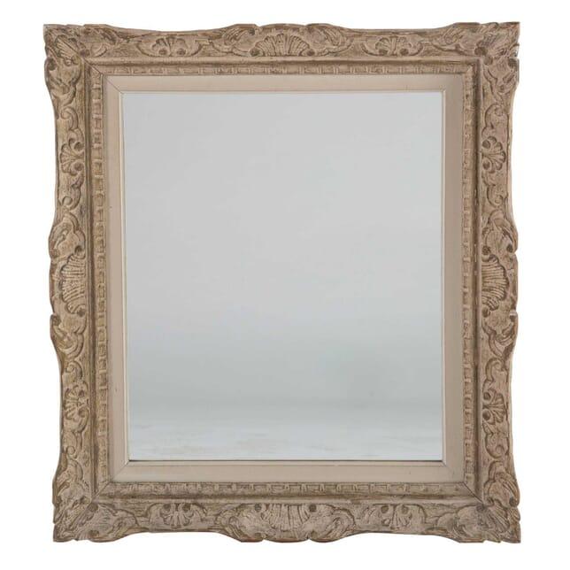 French Mirror Circa 1900 MI3513300