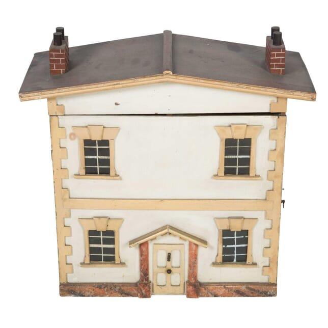 Dolls House DA5557745