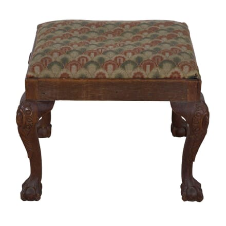 19th Century Stool ST4713277