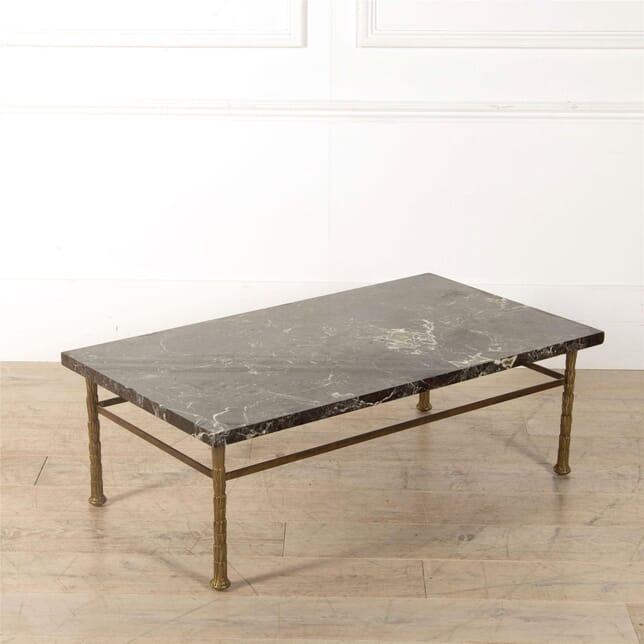 French Coffee Table CT117113