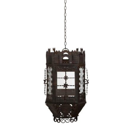 Chateau Lantern LL1554143
