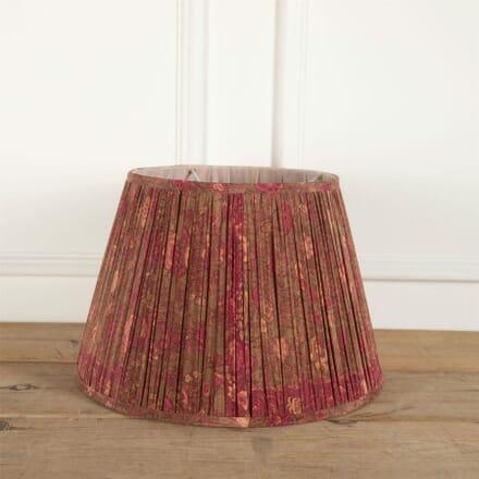 50cm Brown Lampshade LS6661361