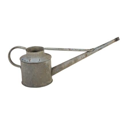 Large Watering Can GA5557721