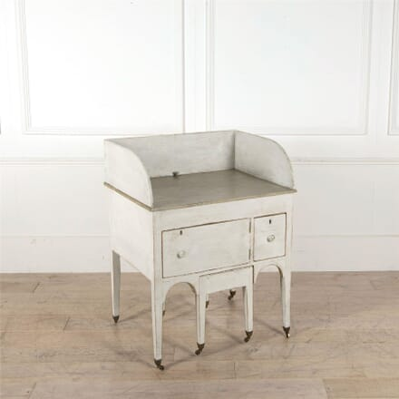 Small Dressing Table BD137222