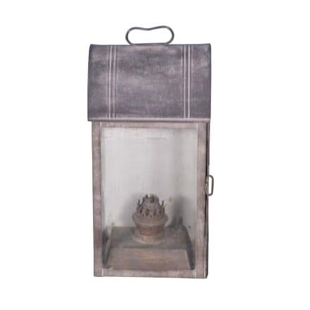 1920s Wall Lantern LL3658609