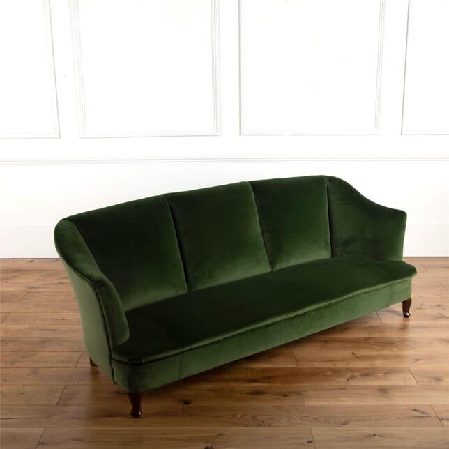 1920's Sofa SB637070