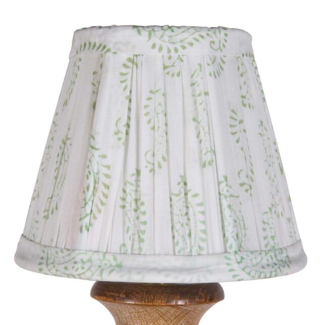 15cm White Lampshade LS6657896