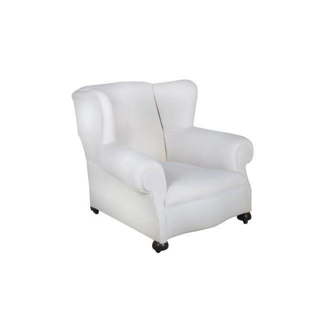 1920s English Armchair CH992805