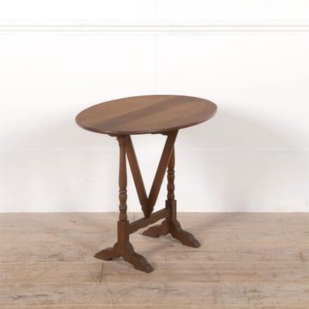 Miniature Wine Table TS5262314