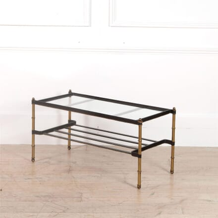 Jacques Adnet Low Table CT2962070