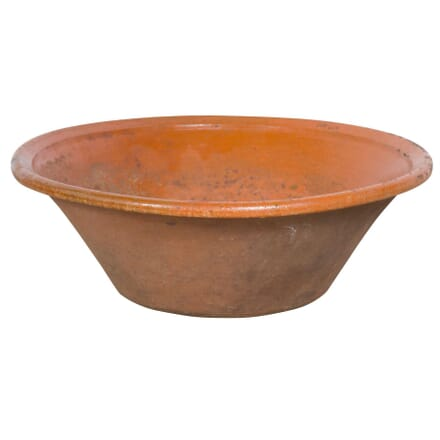 Terracotta Bowl DA6357848