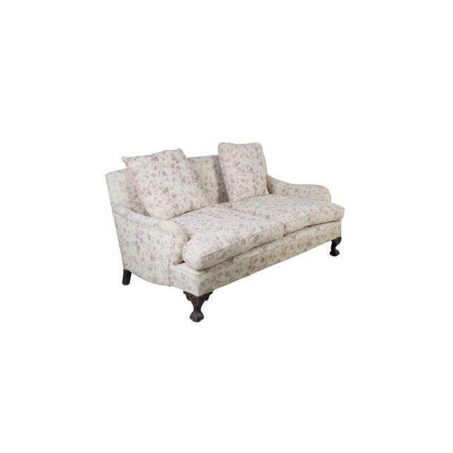 Howard Style Sofa SB2313454