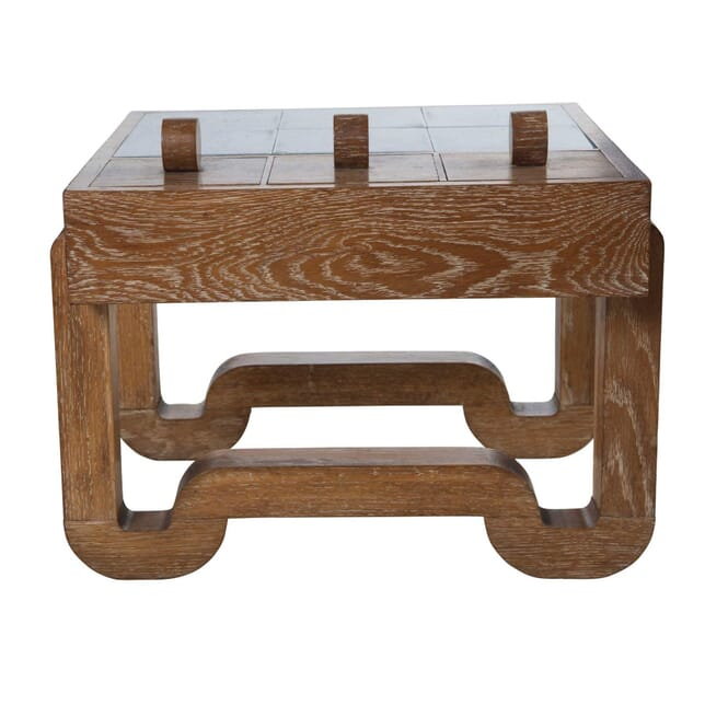 Francisque Chaleyssin Table TC5756346