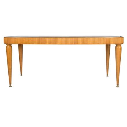 Midcentury Italian Table TC4810988