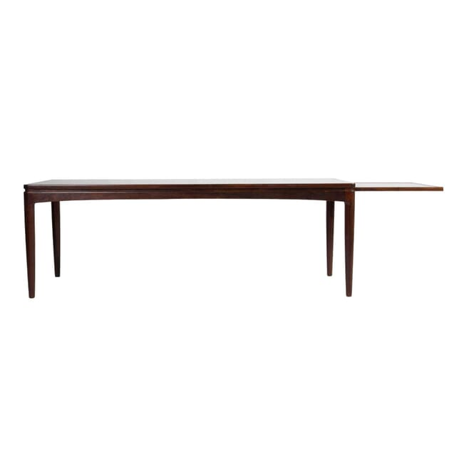 Danish Coffee Table CT5113553