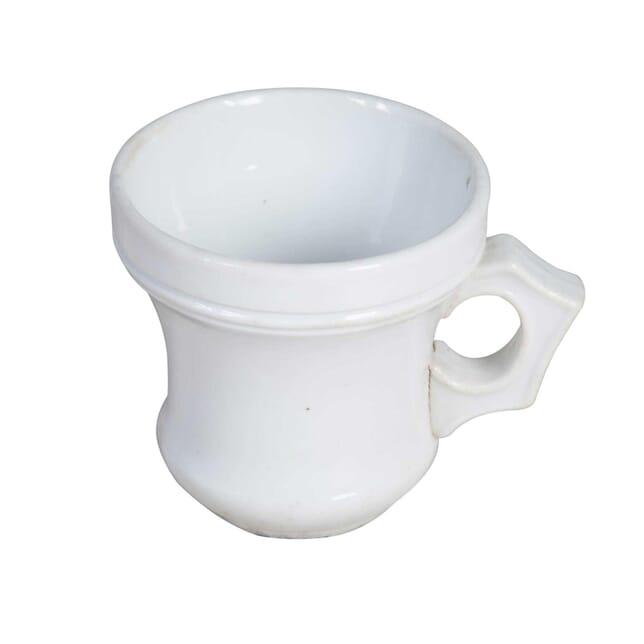 19th Century Mug DA4453497