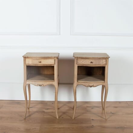 French Night Stands OF3561051