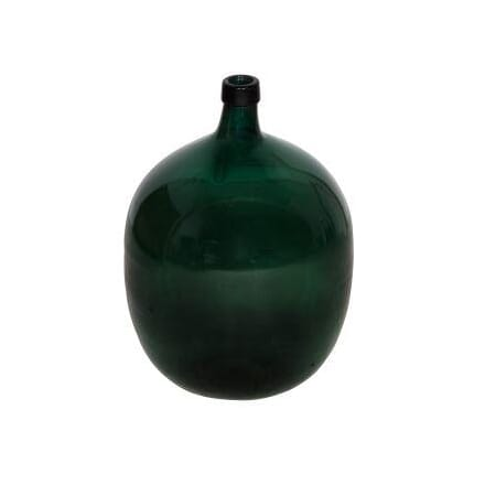 19th Century French Glass Bottle DA202846