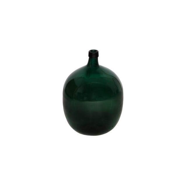 19th Century French Glass Bottle DA202846