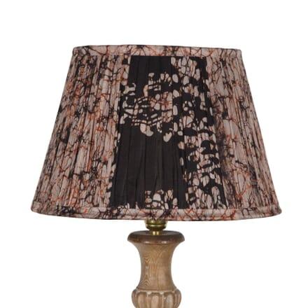 30cm Silk Lampshade LS6657567
